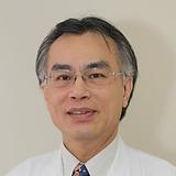 Dr Shaun-Pei Lin.png