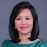 Dr Carmencita Padilla.png