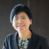 Dr Duang.jpg