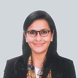 Dr-Ritu_edited.jpg