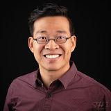 Edmund Lim_pic.jpg