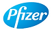 logo_Pfizer.PNG