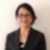 Rachel-Yang-272x300.png