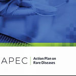 APEC_ActionPlan_img_edited.jpg