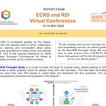ECRD-RDI_edited.jpg