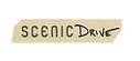Scenic_Drive_LOGO_01_transparent.png