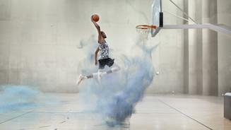 Nike | David Rosenbaum