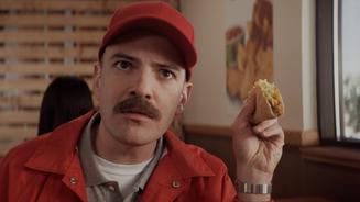 Taco John's | Timothy Kendall