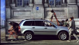 Volvo | Pep Bosch