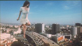 Lana Del Rey / Doin' Time