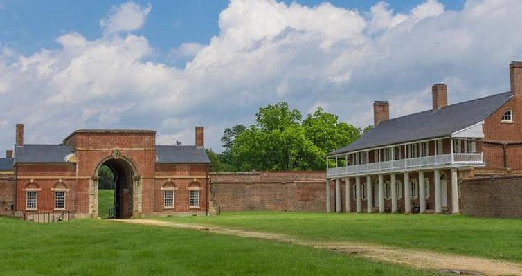 fort washington.jpg