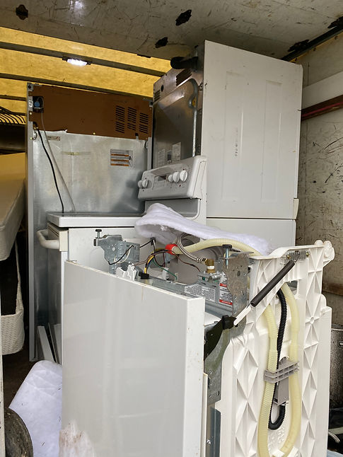 2.19.20 Appliances Removal.jpg