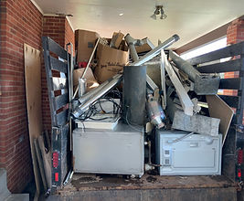 Metal Recycling - 4.7.20.jpg