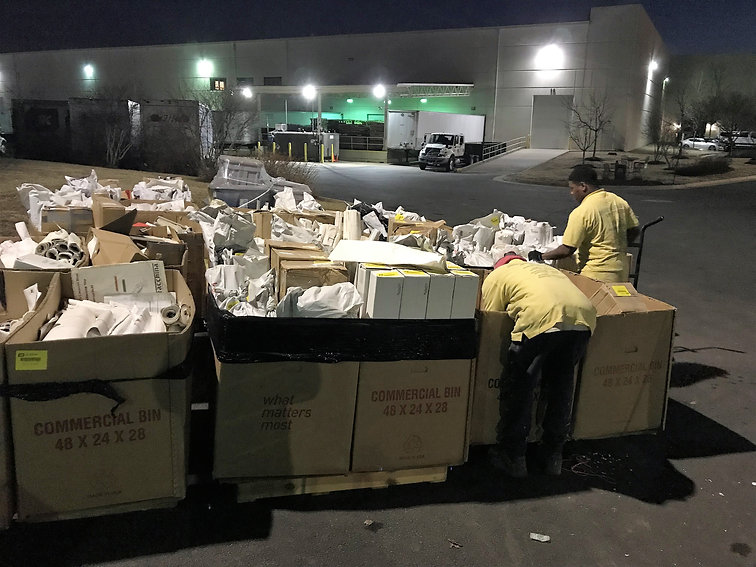 1.26.18 Commercial Junk Removal.jpg