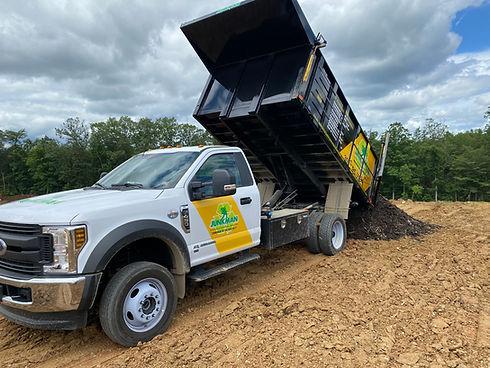 New truck pic.jpg