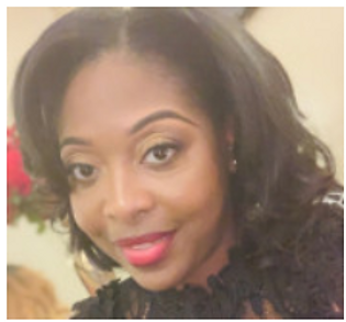 Real Estate Agent - Tamika Bailey - pic.PNG