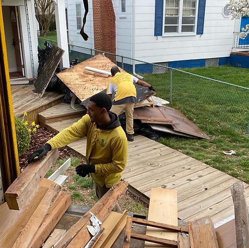 Construction debris.png