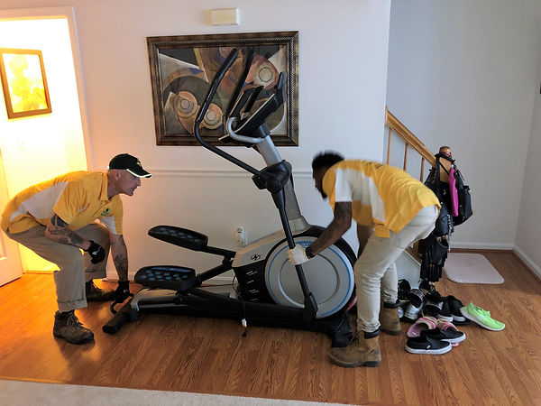 Treadmill - 7.26.19 .jpg