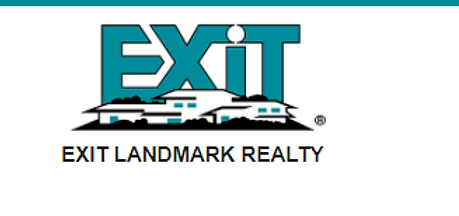 Real Estate Agent - Tamika B. - Exit.PNG