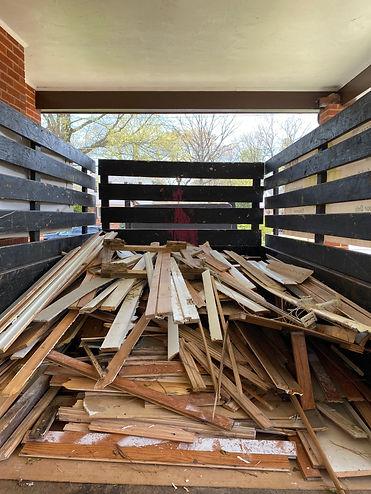 Wood Removal.jpg