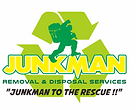 best junk removal companies