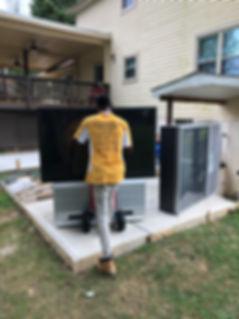 8.7.19 TV Removal.jpg