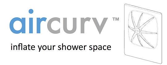 aircurv_logo_5.jpg