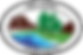 island-county-logo.png