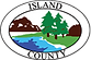 island-county-logo.png