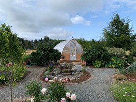 Greenhouse Installed 2.JPG