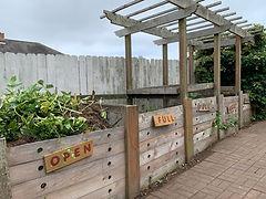 09 Compost Bins.JPG