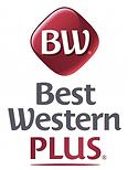 Best Western Inn Logo