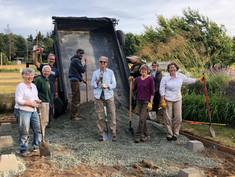 Greenhouse Work Crew.jpg