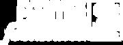 ICMGF.logo_Reverse.png