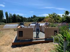 Greenhouse in Progress 2.JPG