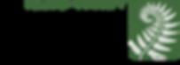 ICMGF.logo_2C.png