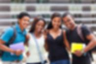 African-American-College-Students1-shutterstock_128292044.jpg