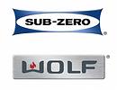 Servicio Técnico Sub-Zero Wolf