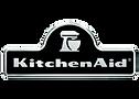Servicio Técnico Kitchen Aid
