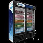Servicio Técnico de refrigeradores