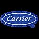Servicio Técnico Carrier