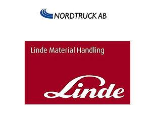 nordtruck linde_2.jpg