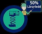 Loggor_rund_lift_50%lärledd.png