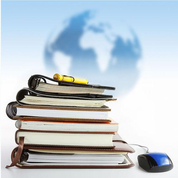 e_learning_med_bok_o_värld.jpg
