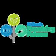 MPF Logo.png