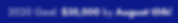 Screen Shot 2020-06-15 at 11.34.42 AM.pn