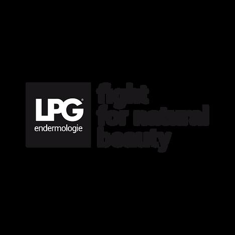 logo-lpg-ffb.png