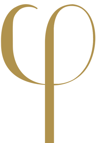 logo phythéos.png