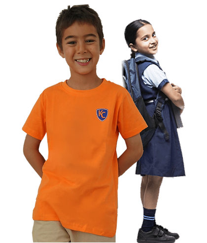 Kipp Connect Kiddos.png