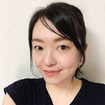 matsuko3.jpg